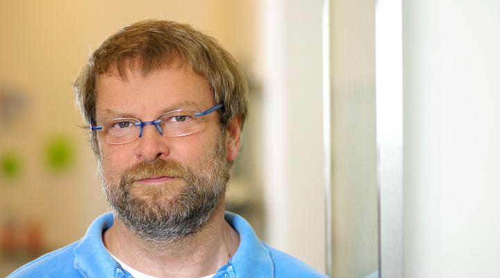 Vita Zahnarzt Frank Rank Inhaber Der Zahnarztpraxis In Falkenstein